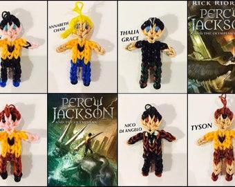 Percy Jackson Heroes Of Olympus Pdf