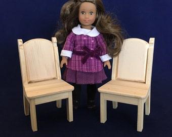 18 Inch Doll Kitchen Etsy