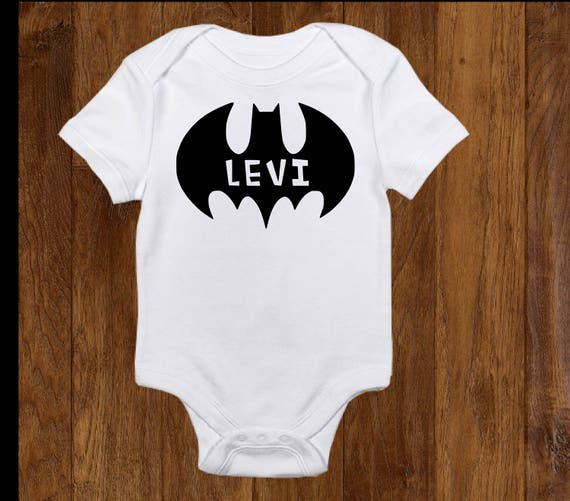 Personalized Baby Gift Personalized Baby Boy Gift Baby Etsy