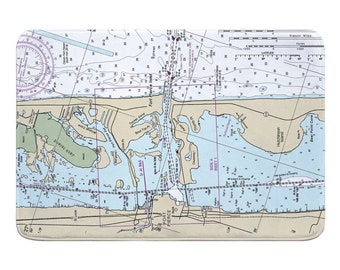 Fort Pierce Florida Map Map Of Fort Pierce Florida Map Of Fort together with Reference Maps of Florida  USA   Nations Online Project moreover  as well parison  Vero Beach  Florida   Fort Pierce  Florida furthermore Fort pierce fl map   Etsy additionally Amazon    ZIP Code Wall Map of Fort Pierce South  FL ZIP Code Map likewise St Lucie County Florida map moreover Ft Pierce Artificial Reef Map Map Of Fort Pierce Florida as well Fort Pierce  FL 07 22 2018 furthermore Florida has confirmed 44 algae bloom sites  some with toxic levels in addition Florida County Outline Wall Map   Maps together with Fort Pierce  Florida City Information   ePodunk besides Fort Pierce South  Florida  FL 34981  profile  potion  maps likewise parison  Jupiter Inlet Colony  Florida   Fort Pierce  Florida additionally Fort Pierce South  Florida  FL 34981  profile  potion  maps likewise Ft Pierce Map Of Fort Pierce Florida   Downloadable World Map. on fort pierce florida map