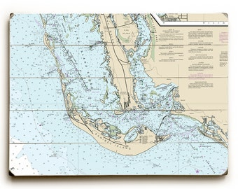 Sanibel wall map | Etsy on fort myers map, villas by the sea map, buckingham map, south seas island resort map, st lucie map, martinique on the gulf map, union park map, ft. lauderdale map, alaqua lakes map, captiva map, bowman's beach map, steinhatchee map, florida map, st. augustine map, east coast of the united states map, clewiston map, wellington map, chokoloskee map, pratumnak map, ponce inlet map,