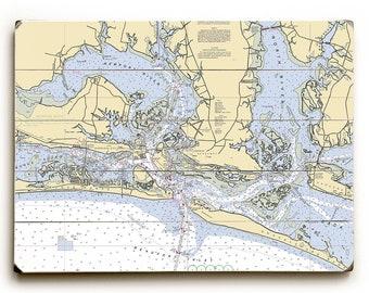 morehead city nc map