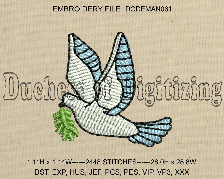 Luxury Kostenlos Häkelarbeitstirnband Muster Mit Blumen Adornment ...