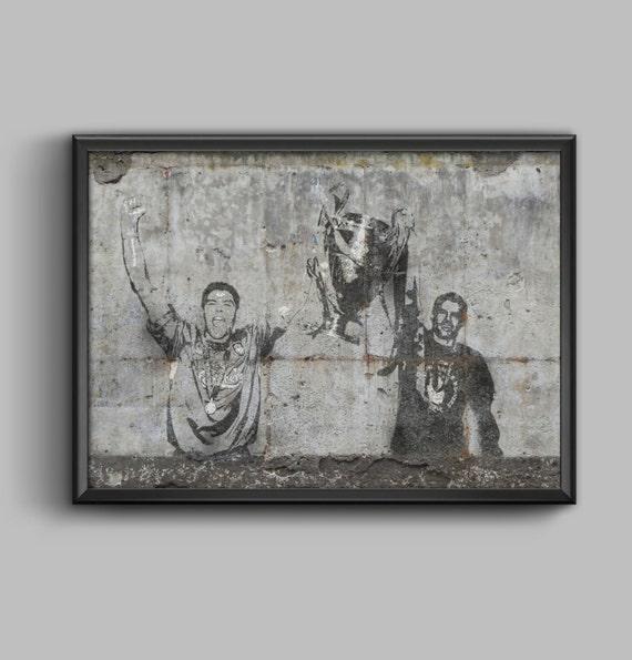 Gerrard & Carragher
