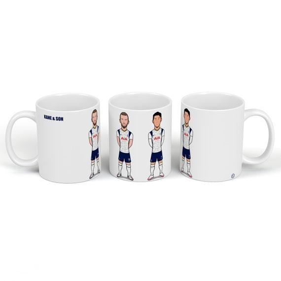 Kane & Son - Drinking Mug