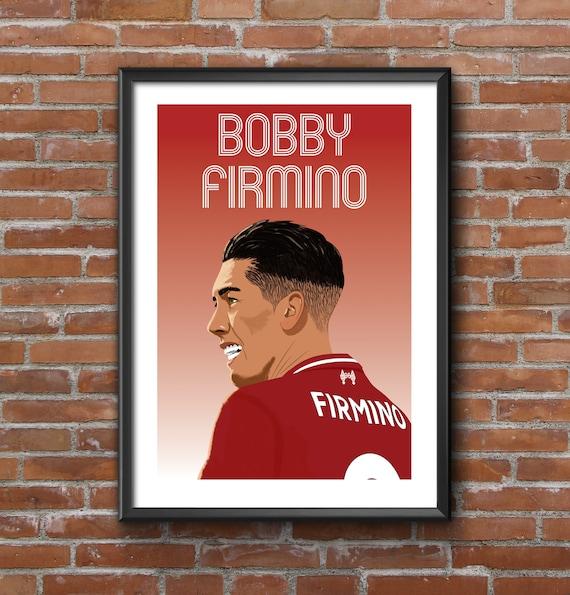 Bobby Firmino