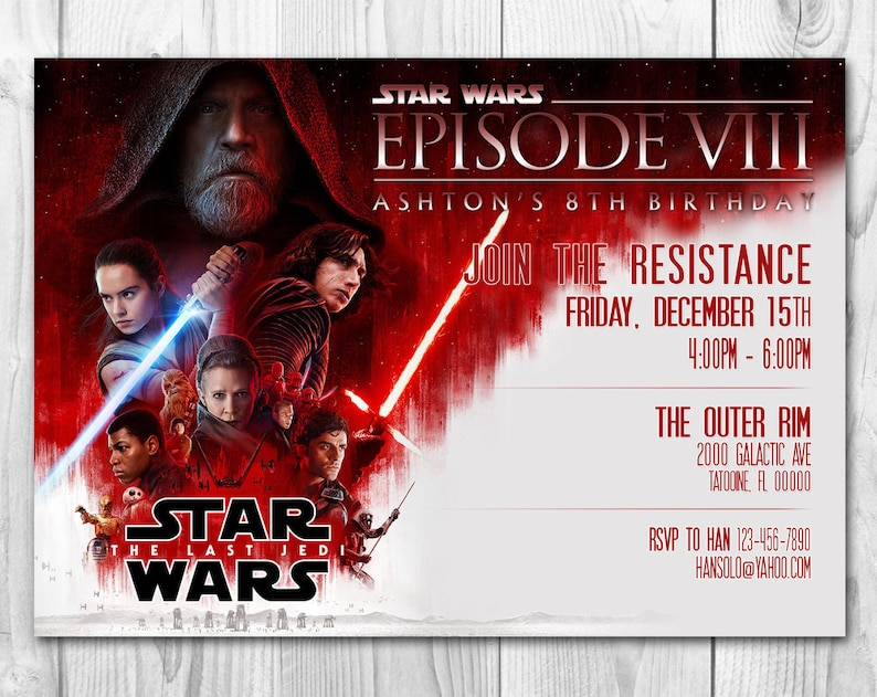 the last jedi full movie free no sign up