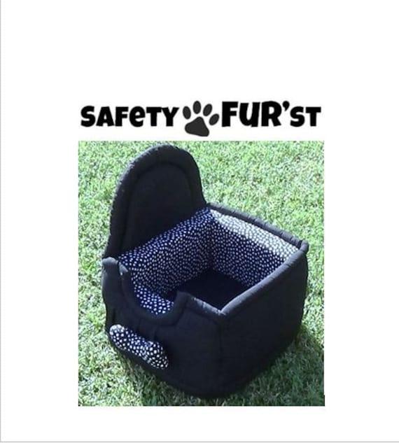 Astonishing Dog Car Seat Forskolin Free Trial Chair Design Images Forskolin Free Trialorg