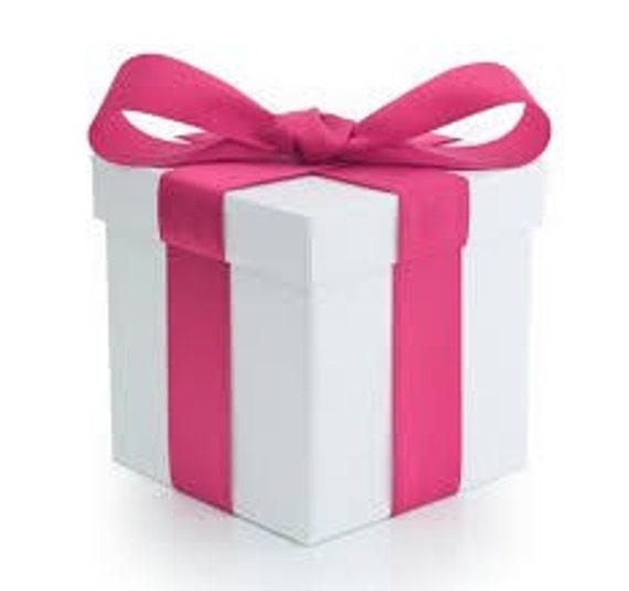 Surprise Me Box Mystery Box Surprise Gift Gift Box Bath Etsy