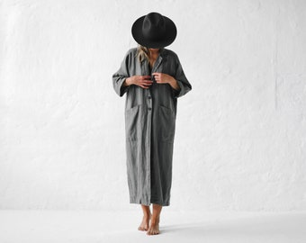 d6bd644250 Linen clothing natural materials by SeaSideTones on Etsy