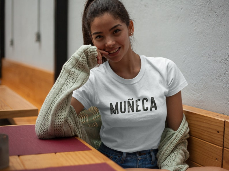 adolescent Latina lesbienne sexe juridique adolescent sexe vidéos