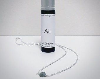 Air Element Set