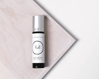 Full Moon Roll-on Oil