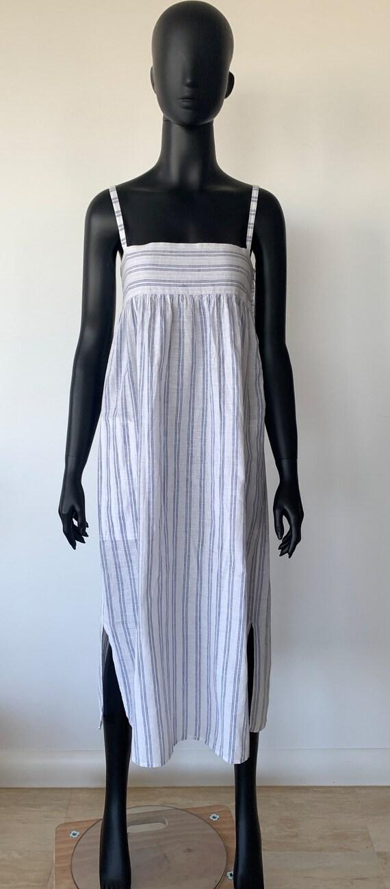 KRIZIA Dress- Vintage
