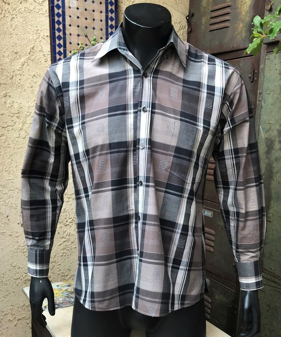 Haband Quality Men's Clothing & Classic Accessories Online