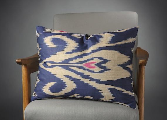 Cool Blue Ikat Pillow Blue Ikat Pillow Cover Blue Ikat Throw Pillow Blue Ikat Couch Pillow Blue Ikat Cushion Blue Ikat Target Pillow Ibusinesslaw Wood Chair Design Ideas Ibusinesslaworg