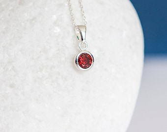 Birthstone Collection