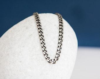 Chains - Bracelet
