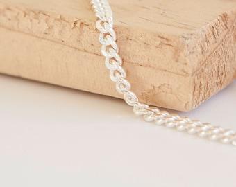 Bracelet Necklace Chains