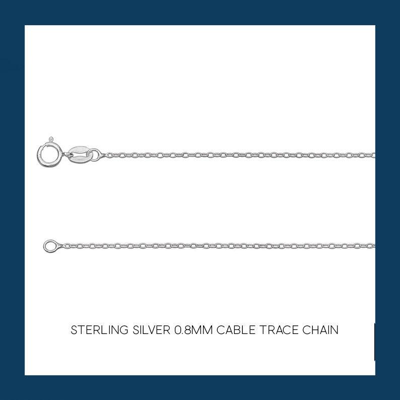Personalised Sterling Silver Rainbow Moonstone Organic Gemstone Leaf Ring
