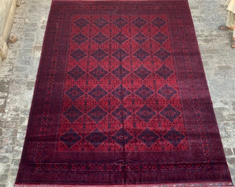 Kamrancarpets