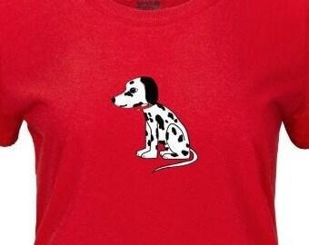 Happy Dal Women's t-shirt