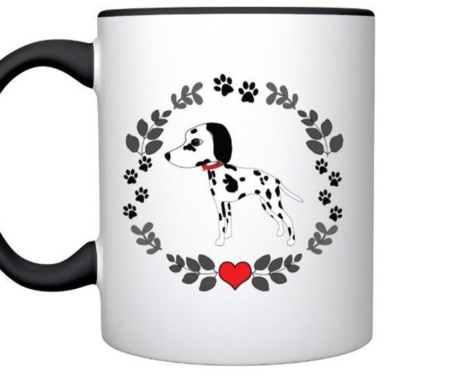 Dalmatian Life