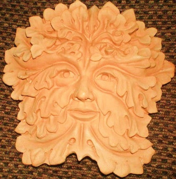 Latex Craft Mould To Make Buddha Head Reusable Art /& Crafts Hobby Business