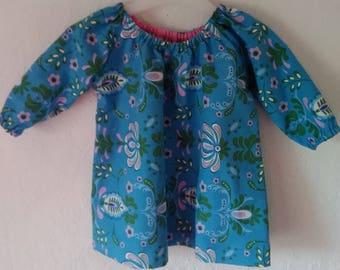 757a19dc23d883 Kleider für kleine Mädchen | Etsy DE
