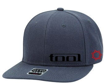 76cbe27c28a Tool Hat (Charcoal Gray)