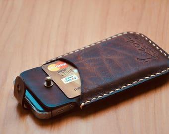 Blackberry z10 case | Etsy