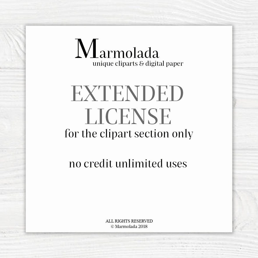 sublime unlimited user license