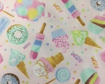 Timeless Treasures -Gail pink watercolors- C5419- CT120656- 100% Quality Cotton by the Yard or Yardage