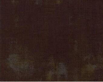 United Notions - Moda- Basic Grunge-Bison-30150 416- CT120965- 100% Quality Cotton by the Yard or Yardage