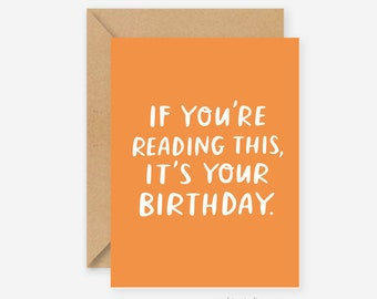 Awesome Funny Birthday Card Greeting Cards Funny Boyfriend Birthday Etsy Funny Birthday Cards Online Fluifree Goldxyz