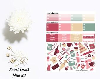 Sweet Treats // Mini Kit