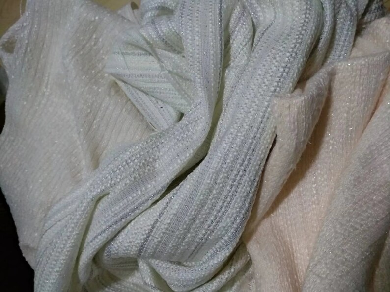 free ship tweed fabric  price for 3 meters in length 1.5 meters in width,one whole piece