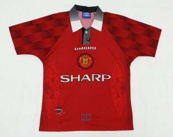 jersey mu sharp umbro