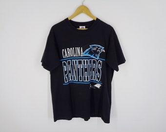 0167ce08 Carolina panthers | Etsy