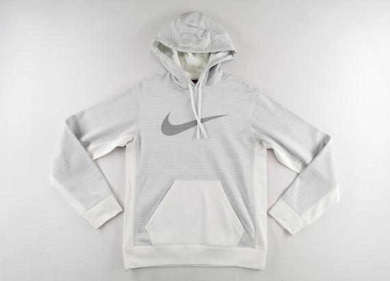 Nike Hoodie Nike Pullover Nike Big Logo Pullover H