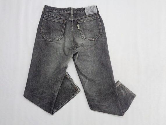 Levis Jeans Distressed Vintage Size 30 Levis Jeans