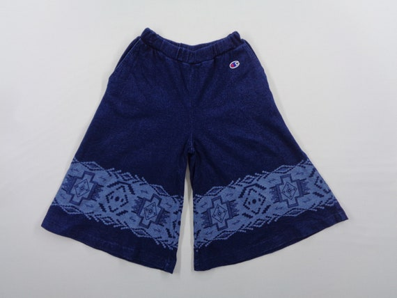 Champion Shorts Size 120 Champion Pants Champion A