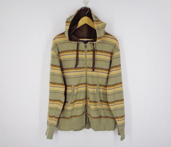 Hang Ten Hoodie Hang Ten Sweatshirt Vintage Hang T