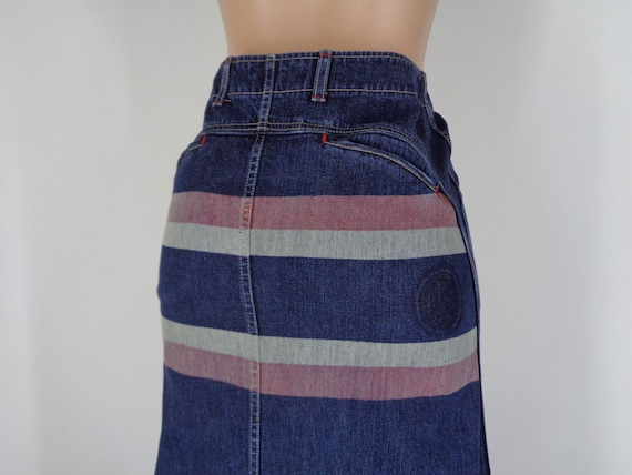 Hysteric Glamour Skirt Size M Hysteric Glamour Jap