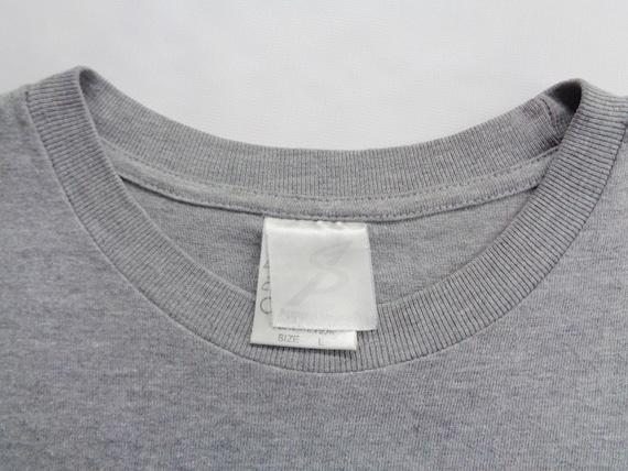 Anime Shirt Vintage Japanese Anime T Shirt Vintag… - image 5