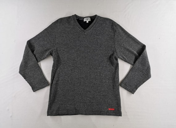 Kansai Yamamoto Shirt Vintage Kansai Yamamoto T Sh