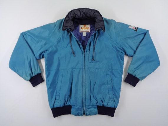Baracuta Jacket Vintage Baracuta Windbreaker Vinta