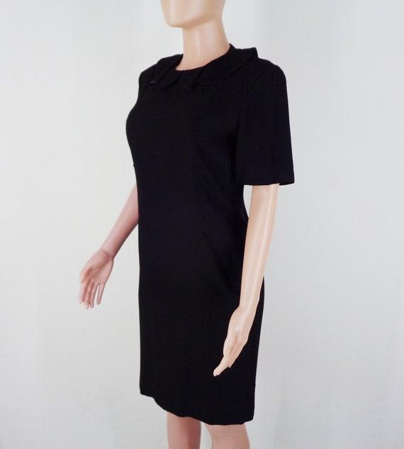 Givenchy Dress Vintage Givenchy Shirt Givenchy Hi