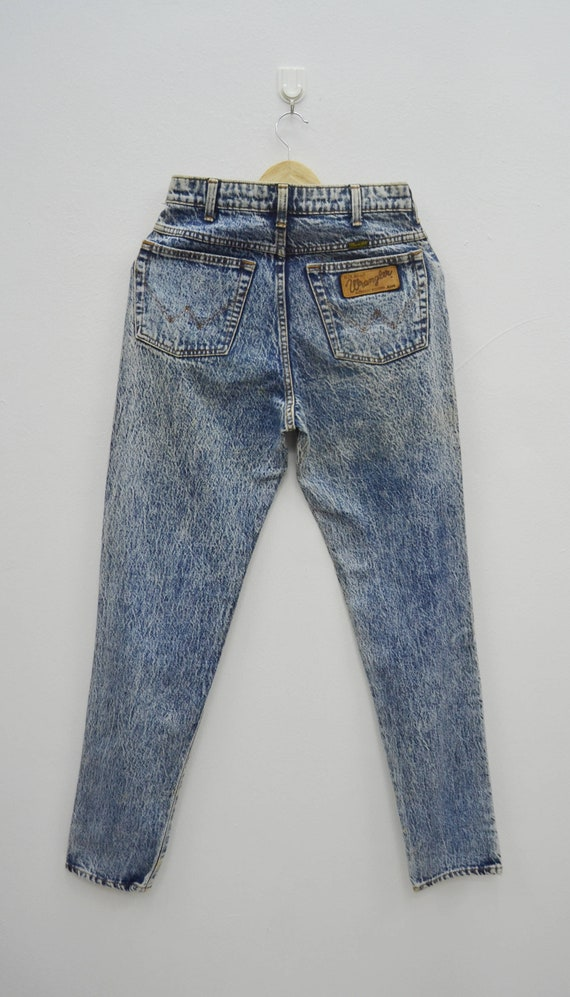 Wrangler Jeans Wrangler Pants Wrangler High Waiste