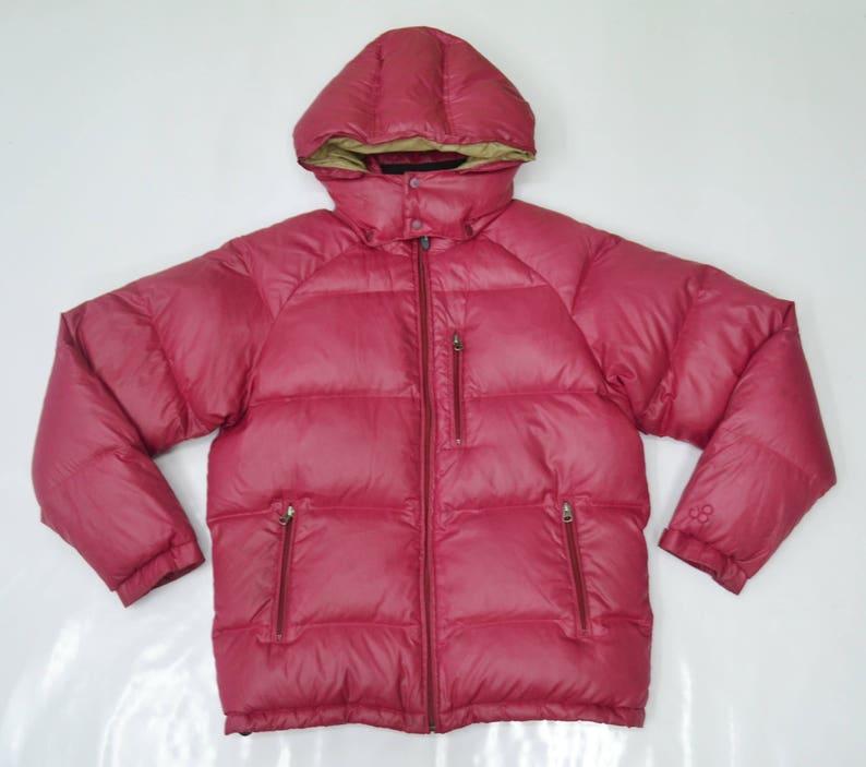 be24f618d63 Johnbull Jacket Johnbull Winter Jacket Johnbull Kojima Japan | Etsy